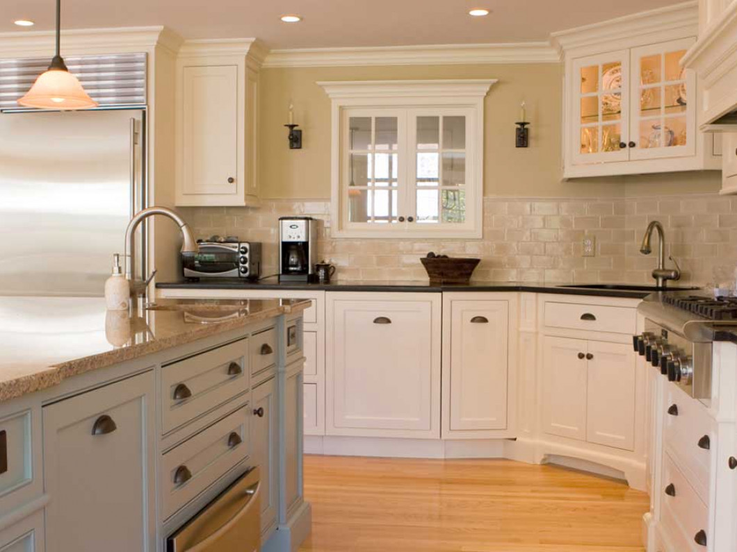 Get the look you love with Dura Supreme Cabinetry