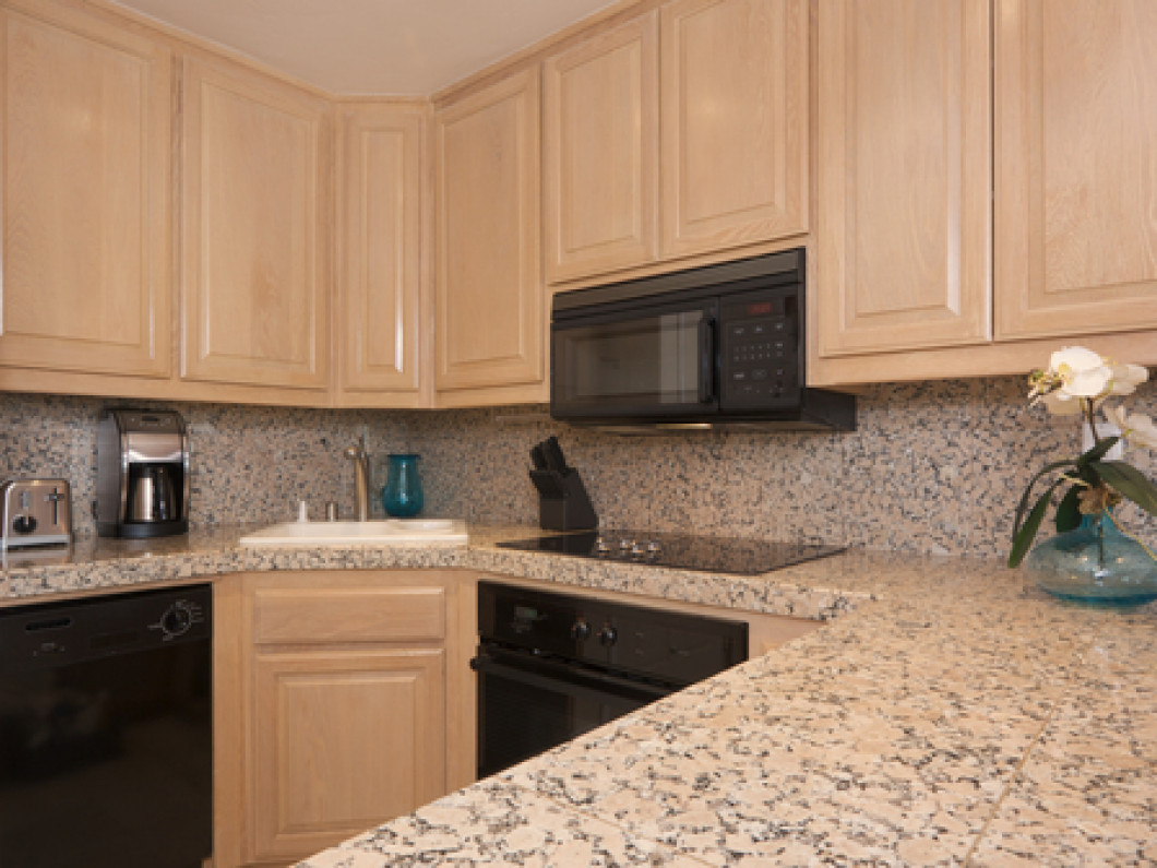 Add a Dash of Luxury To Your Home With Cambria Countertops